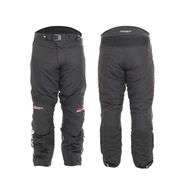 RST Pro Series 1703 Ventilator V Trousers Black