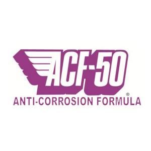 ACF 50