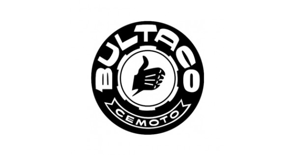 Battery Heated Clothing >> Bultaco Clothing - Motorcycles, Scooters, Helmets, Clothing & Accessories | Bikeworld Ireland
