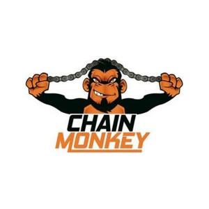 Chain Monkey