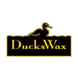 DucksWax
