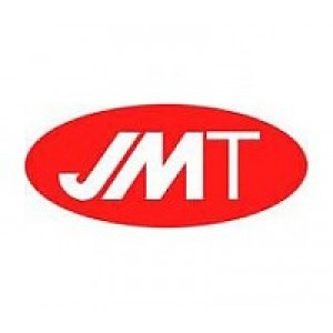 JMT Batteries