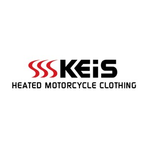 Keis Apparel