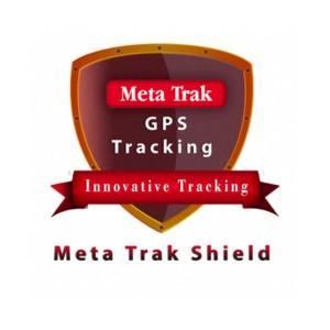 Meta Trak