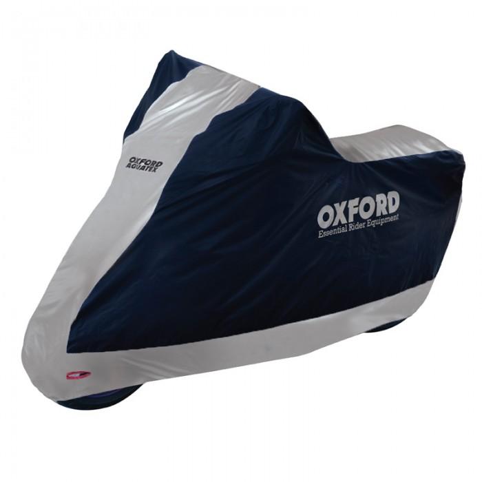 Oxford Aquatex Cover Large