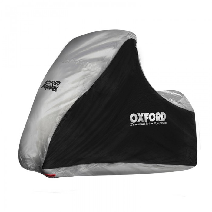 Oxford Aquatex MP3 / 3 Wheeler Scooter Cover