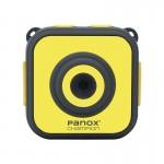 GoXtreme Panox Champion Kids Camera