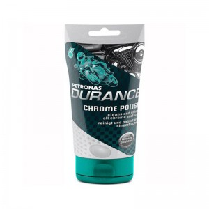 Petronas Durance Chrome Polish 150ML
