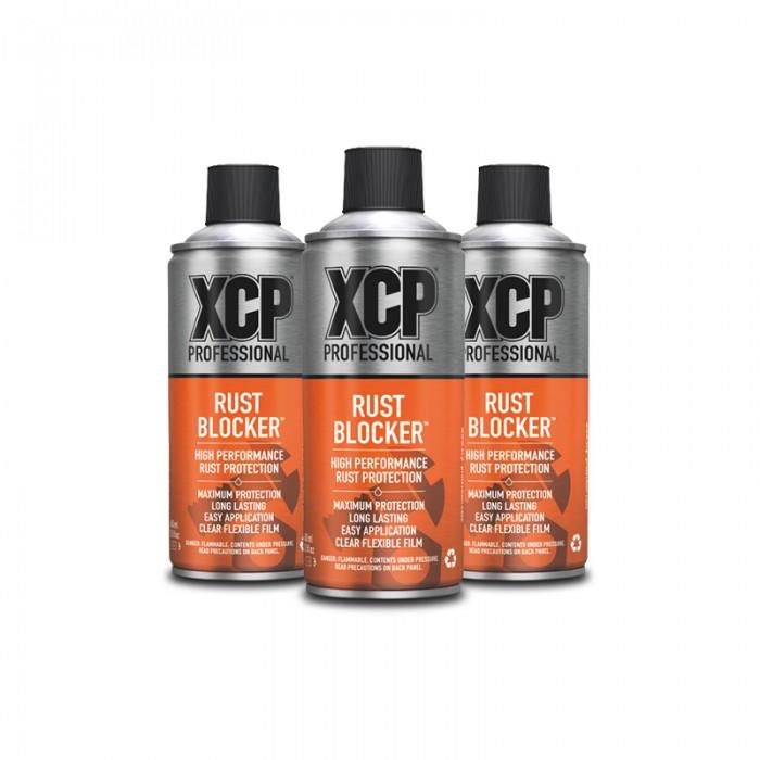 XCP Rust Blocker 400ml