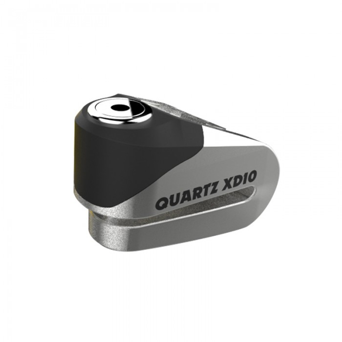 Oxford Quartz XD10 disc lock (10mm pin)