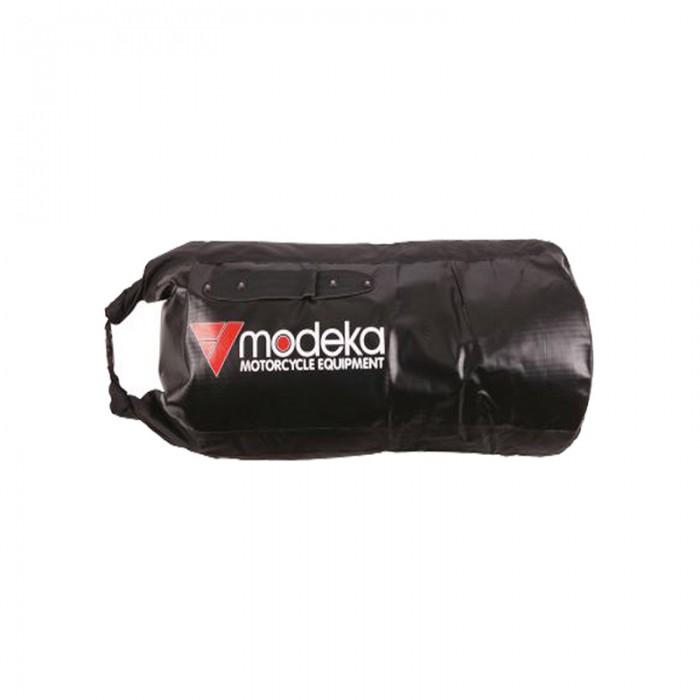 Modeka 30L Kit Bag