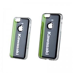 Kawasaki iPhone 6 Plus phone cover