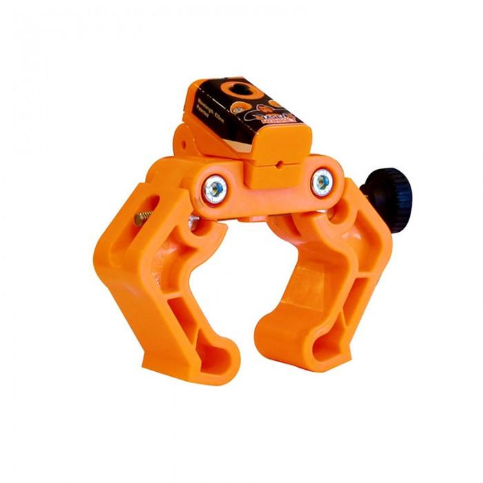 Chain Monkey Tru-Tension Laser Monkey Tool