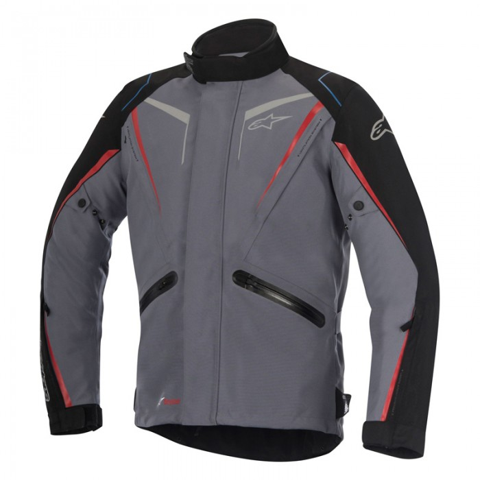 Alpinestars Yokohama Drystar Jacket
