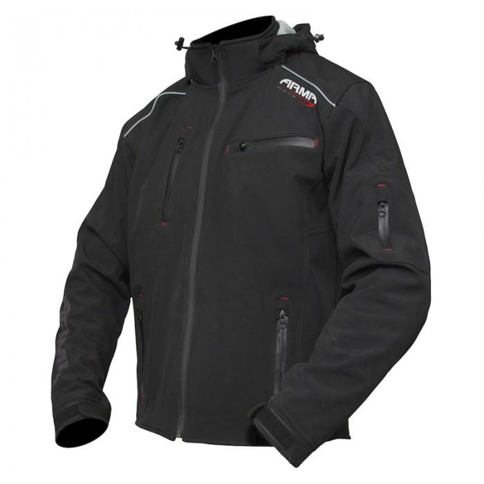 ARMR Sakuta Textile Jacket