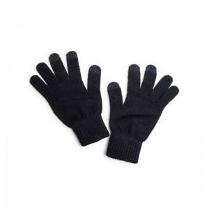 Cotton Inner Gloves