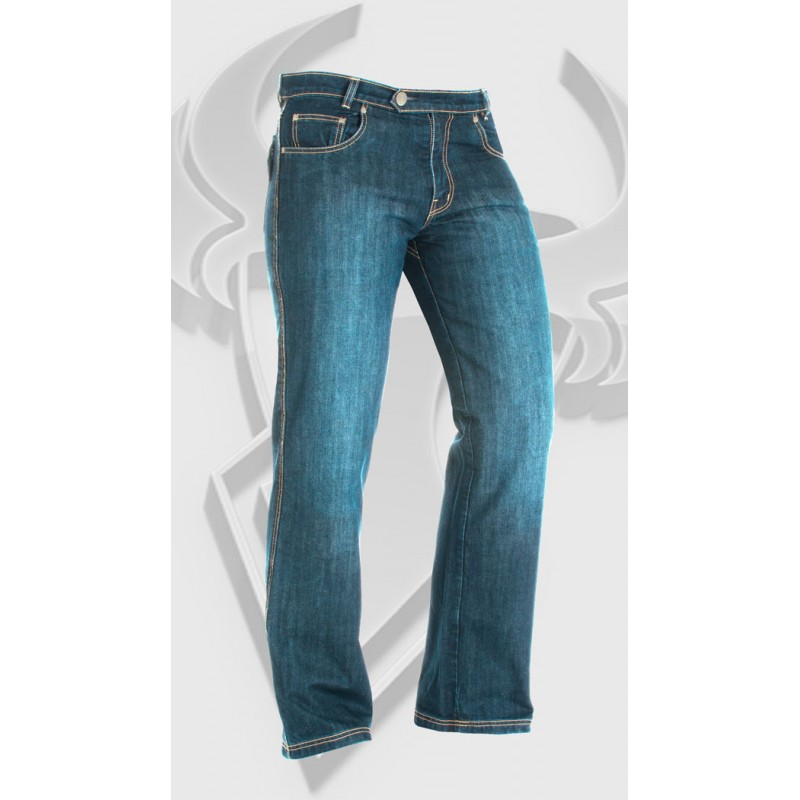Sell Us Your Bike Reviews >> DIRTY WASH LASER 4 MENS JEANS - Bikeworld Ireland