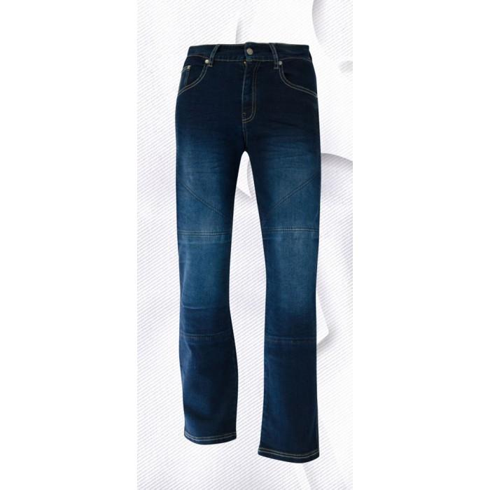 Bull-it Flex SR4 Blue Denim Jeans