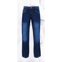 374ac8ede80bb Motorcycle Jeans - Motorcycles, Scooters, Helmets, Clothing ...