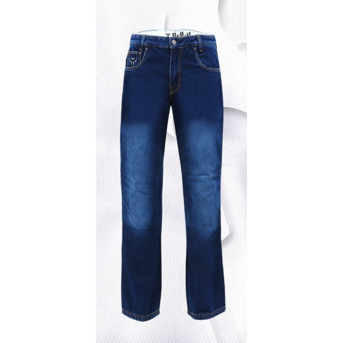 Bull-it Bondy Blue SR6 Denim Jeans