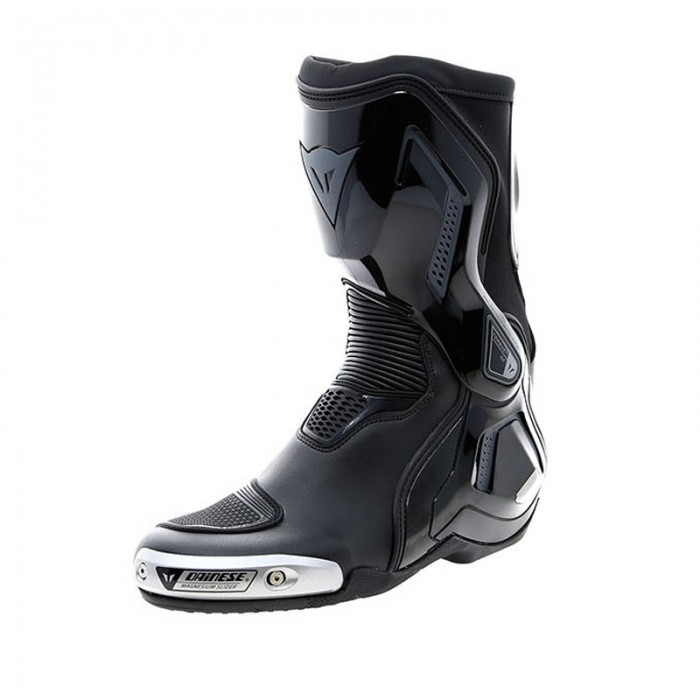 dainese torque d1 out boot blk anth bikeworld ireland. Black Bedroom Furniture Sets. Home Design Ideas