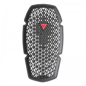 Dainese Pro-Armor G1 Back Protector