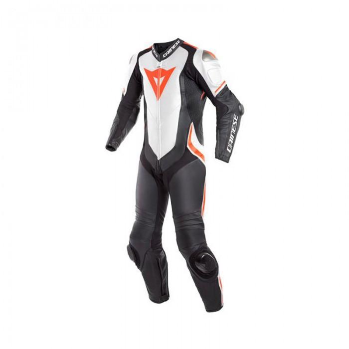 Dainese Laguna Seca 4 1 Piece Leather Suit