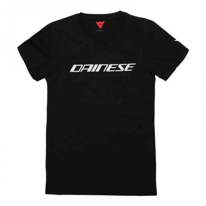 Dainese Brand T-Shirt