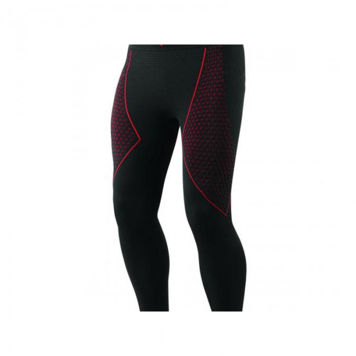 Dainese D-Core Thermo Mens Long Sleeve Base Layer Pants