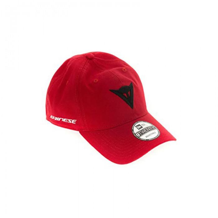 Dainese 9Twenty Baseball Cap