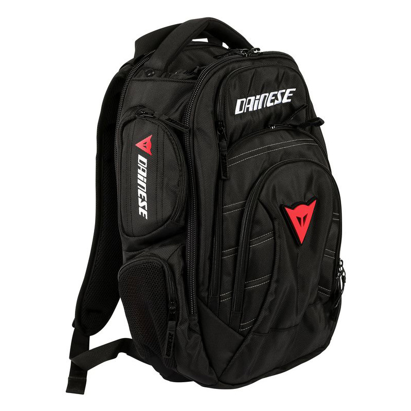 Dainese Gambit Backpack Bikeworld Ireland