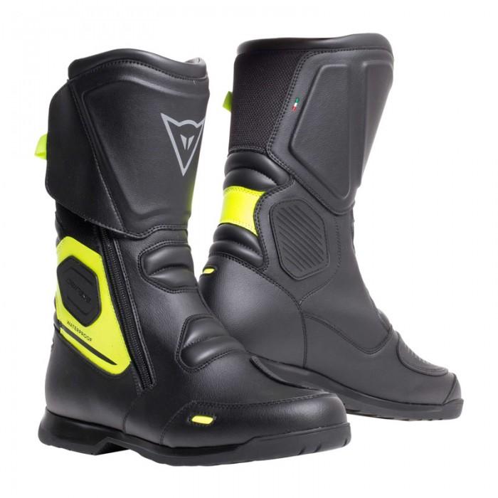 Dainese X-Tourer D-WP Boots