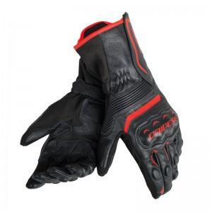 Dainese Assen Gloves