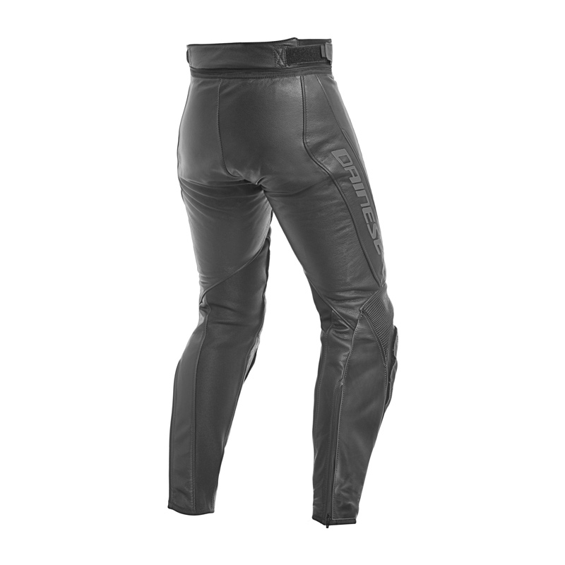 4d45cdf1b1d Dainese Assen Women s Leather Pants Dainese Assen Women s Leather Pants