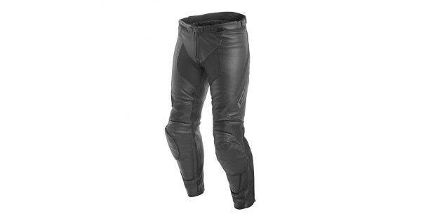de601b1c1b6 Dainese Assen Leather Pants - Bikeworld Ireland