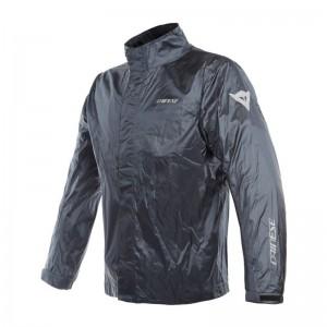 Dainese Rain Jacket
