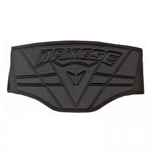 Dainese Tiger Belt
