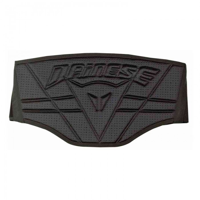 Dainese Tiger Belt