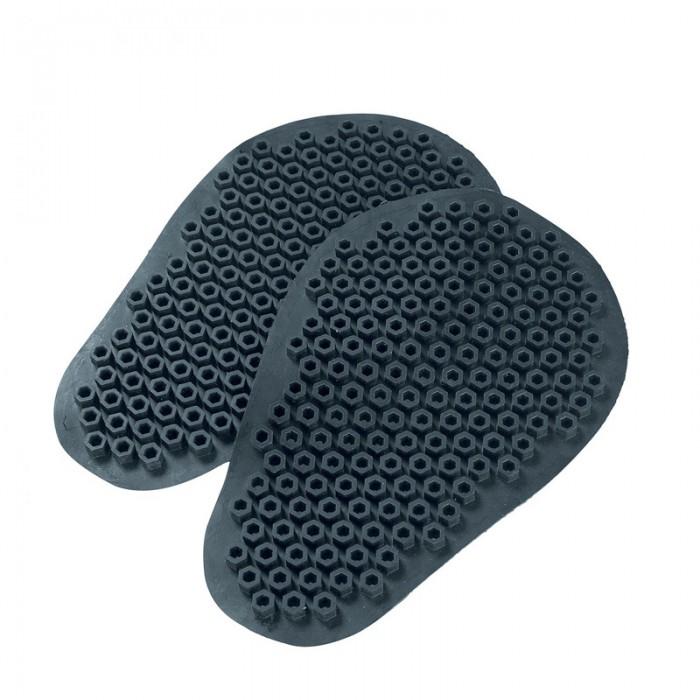 Dainese Kit Pro Shape Elbow/Knee