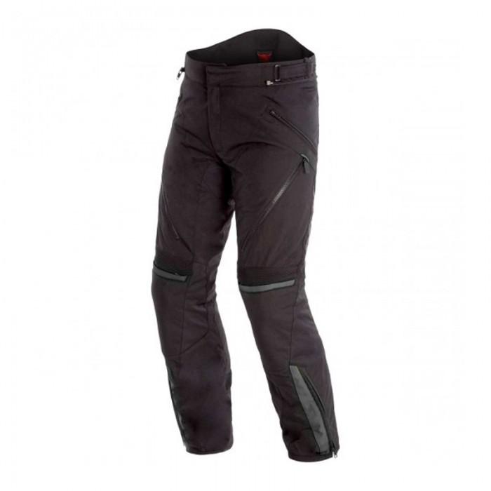Dainese Tempest 2 D-Dry Pants