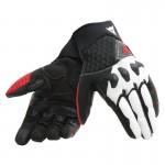 Dainese X-Moto Gloves