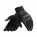 Dainese Bora Gloves