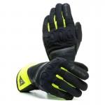 Dainese Nembo Gore-Tex Gloves