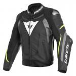 Dainese Super Speed 3 Leather Jacket
