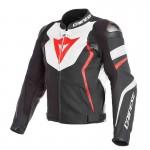 Dainese  Avro 4 Leather Jacket