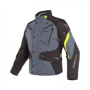 Dainese Dolomiti Gore-Tex Jacket
