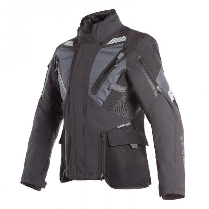 Dainese Gran Turismo Gore-Tex Jacket