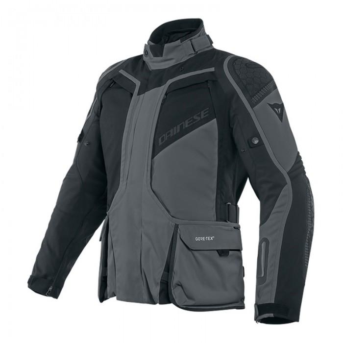 Dainese D-Explorer 2 Gore-Tex Jacket