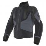 Dainese Sport Master Gore-Tex Jacket