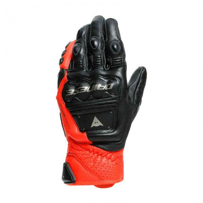 Dainese 4 Stroke 2 Gloves